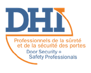 DHI Canada